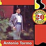 Antonio Tormo 20 Grandes Éxitos