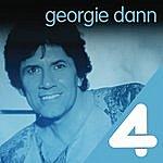 Georgie Dann Four Hits: Georgie Dann