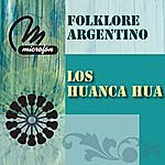 Los Huanca Hua Folklore Argentino