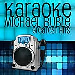 Charger Karaoke Michael Buble Greatest Hits