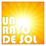 Los Diablos Un Rayo De Sol - Single
