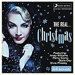 Ray Conniff & The Ray Conniff Singers The Real Christmas