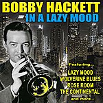Bobby Hackett In A Lazy Mood