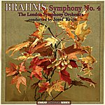 Josef Krips Brahms: Symphony No. 4 In E Minor, Opus 98 (Remastered)