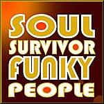 Soul Survivor Funky People