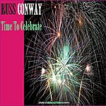 Russ Conway Time To Celebrate (Remastered)