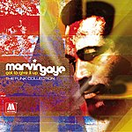Marvin Gaye Got To Give It Up - The Funk Collection