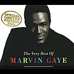 Marvin Gaye Mavin Gaye - The Very Best Of - Special Edition Best Of