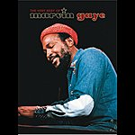 Marvin Gaye Marvin Gaye - The Very Best Of / Montreux 1980 (Deluxe S&V) (International Version)