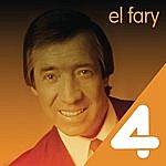 El Fary Four Hits: El Fary