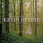 Kevin Devine Between The Concrete And Clouds