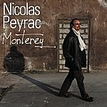 Nicolas Peyrac Monterey