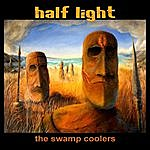 The Swamp Coolers Half Light