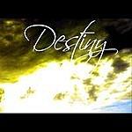 Chris Young Destiny