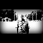 Megz Meggah Christ Life 2 (Feat. Traci Knight & Chozen Vesselz)