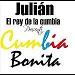 Julian Cumbia Bonita