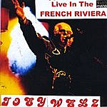 Joey Welz Live In The French Rivera
