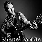 Shane Gamble Shane Gamble