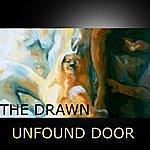 Drawn Unfound Door