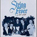 StringFever At Last