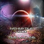 Father Time Father Time 4000 Time Machine