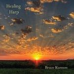 Bruce Kurnow Healing Harp