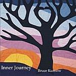 Bruce Kurnow Inner Journey