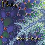 Dean Magraw Healing