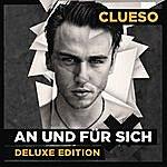 Udo Lindenberg An Und Für Sich - Deluxe Edition