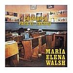 Maria Elena Walsh Cuentopos Para El Recreo