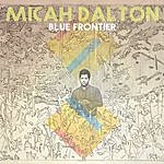 Micah Dalton Blue Frontier