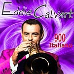Eddie Calvert Eddie Calvert