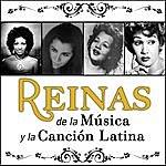 Celia Cruz Reinas De La Música Y La Canción Latina