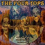 The Four Tops The Four Tops