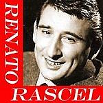 Renato Rascel Renato Rascel