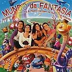 Rodrigo Mundo Da Fantasia
