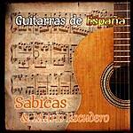 Sabicas Guitarras De España: Sabicas & Mario Escudero