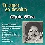 Chelo Silva Chelo Silva (Tu Amor Se Devaluo)