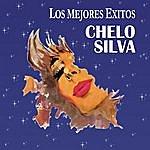 Chelo Silva Los Mejores Exitos