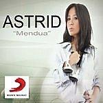Astrid Mendua