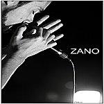 Zano Zano