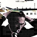 Bill Evans The Best Of Bill Evans On Verve