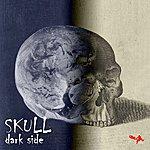 Skull Dark Side