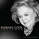 Barbara Cook Loverman