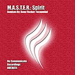 Master Spirit