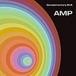 A.M.P. Complementary Dna