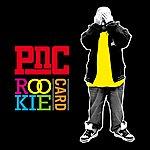 PNC Rookie Card