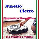 Aurelio Fierro Serenata A Margellina