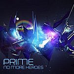 Prime No More Heroes - Ep