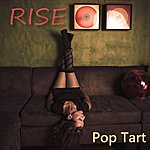 Rise Pop Tart